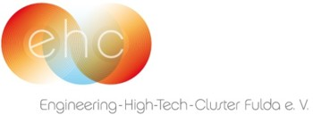 Logo Engineering-High-Tech-Cluster Fulda 1